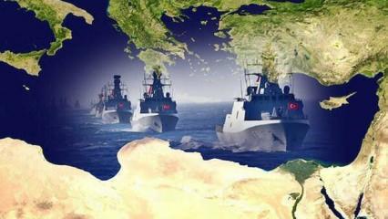 İsrail'den yakın markaj: Uygun bir zamanda Türkiye'den talep edecekler