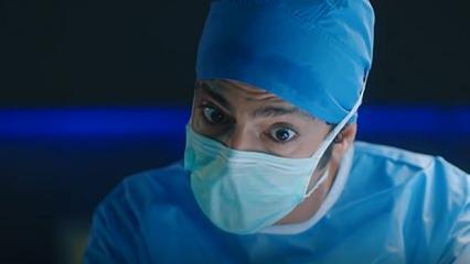 Mucize Doktor 2.sezon 3.fragmanı: Sonuçları çok ağır olacak! Olaylar hepten arapsaçına dönüyor