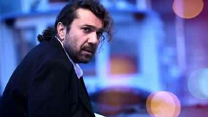 AK Parti'den çok sert Eren Erdem çıkışı: Alçak adama bile sahip çıkan...