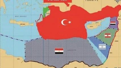 Doğu Akdeniz'deki Yunanistan'ı titreten kararlılık: Cihat Yaycı Türkiye-Mısır MEB'ini anlattı