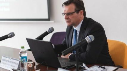 Dünya Bankası'ndan dikkat çeken 'Eğitim' açıklaması