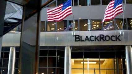 Finans dünyasının karanlık yüzü: BlackRock! 7,3 trilyon doları yönetiyor