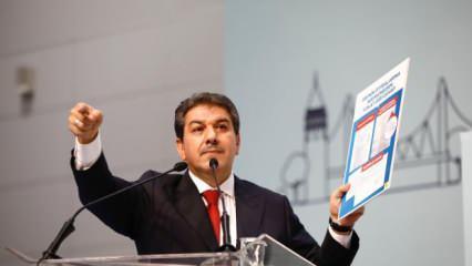Esenler Belediye Başkanı Göksu'dan İBB'ye İSMEK tepkisi!
