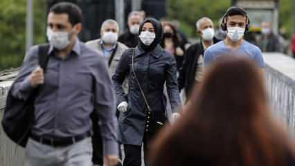 Koronavirüste alarm! Uzmanlardan kritik uyarı: Herkes hastanelere koşacak