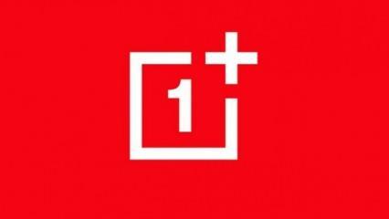OnePlus 8T Kebap için yeni sızıntı ortaya çıktı