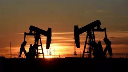 Resmi Gazete'de yayımlandı: Bölgede 2 yıl daha petrol aranacak
