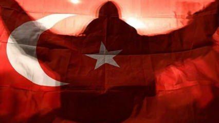 Uzmanlardan çağrı: Türkiye bunu acilen ilan etmeli!