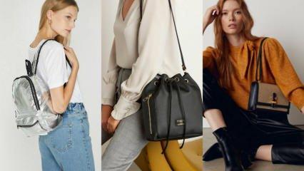 2020-21 sonbahar-kış çanta trendleri