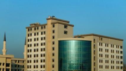 Diyanet İşleri Başkanlığı 5 bin sözleşmeli personel alacak