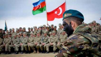Ermenistan provokasyonu: Karabağ'da yaşananları Azerbaycanlı uzmanlar değerlendirdi