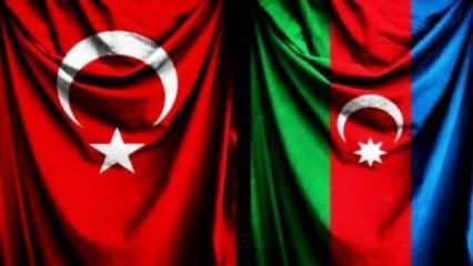 Ermenistan'ın hain saldırıları sonrası Türkiye'den peş peşe açıklamalar!