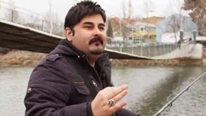 FETÖ'nün 'Maceracı'sı Murat Yeni'nin cezası belli oldu