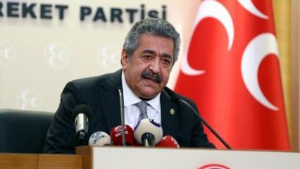 İmzalar tamam! İstanbul 2 Nolu Baro kuruluyor