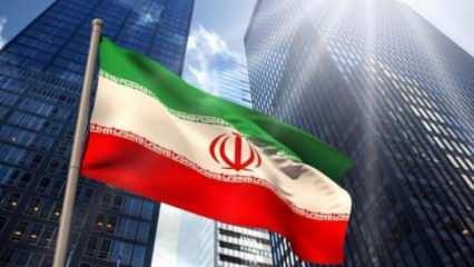 İran'dan ABD'ye sürpriz teklif: Takasa hazırız