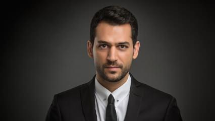 Murat Yıldırım Ramo dizisine yapılan şikayete isyan etti! RTÜK Başkan'ından yanıt gecikmedi