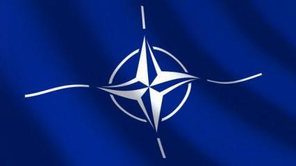 NATO'dan son dakika Azerbaycan ve Ermenistan açıklaması