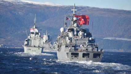 Rezil gazete de tepkili: Yunanistan Türkiye konusunda ikiye bölündü