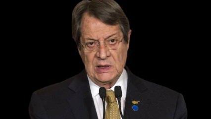 Rum yönetiminin Türkiye tutumu AB'yi kızdırdı: Kıbrıs'ın aptallığı! ABD'li isim de çıldırdı