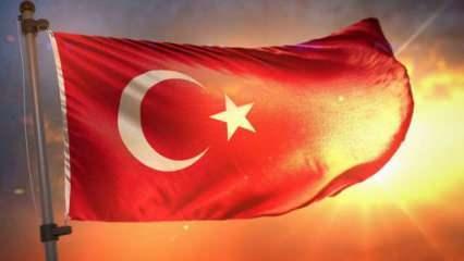 Sağlık sistemini Yunanistan ile kıyaslayıp Türkiye'yi seçtiler