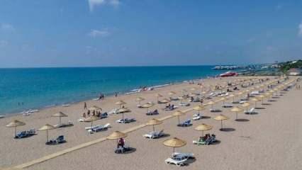 Turizm sektörünün kaybı 1,2 trilyon dolara ulaşabilir