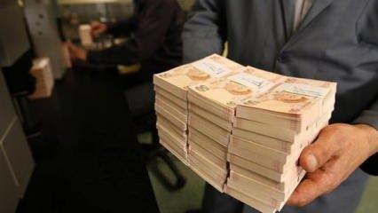 10 bin lira temel ihtiyaç kredisi geri ödemesi ertelenecek mi?