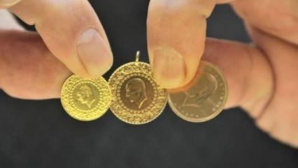 Altın ve döviz vergisi ne kadar oldu? Kimler vergi ödeyecek?