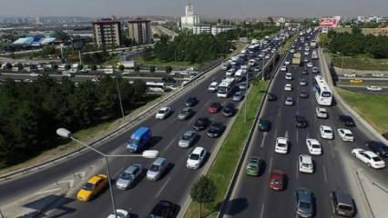 Ankaralılar dikkat! Artık zorunlu oldu