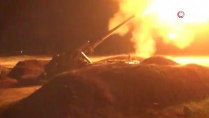 Azerbaycan Savunma Bakanlığı: Ermenistan, Terter kentine saldırıyor