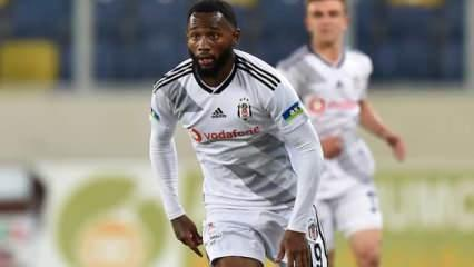 Beşiktaş'ta 13. veda kapıda!