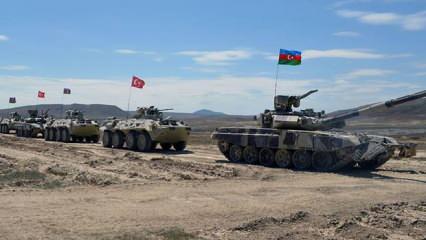 Taha Dağlı: Ermenistan, Türkiye'den okkalı bir Osmanlı tokadı yedi
