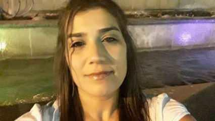Eski öğretmen, arkadaşlık teklifini kabul etmeyen kadını öldürüp, intihara kalkıştı