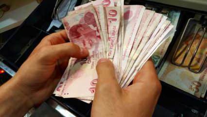 Eylül ayı işsizlik maaşı ve kısa çalışma ödeneği ödemelerinde tarih açıklandı