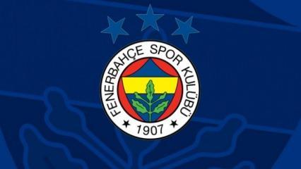 Fenerbahçe'den Azerbaycan mesajı