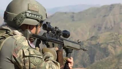 Jandarma uzman erbaş alımı ne zaman? Başvuru şartları açıklandı mı?