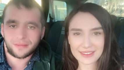 Yağmur Aşık ile Düzce'de yakalanan Erdi Sungur: Plan Emre'yi öldürmekti