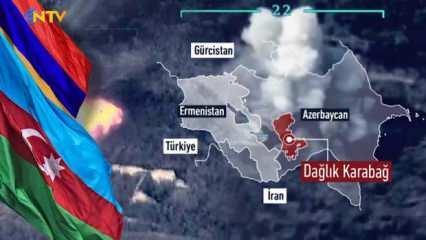 Rus isimden ilginç sözler: Türkiye müdahil olursa Rusya kabusu yaşar