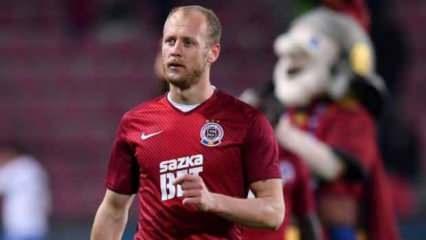 Semih Kaya, Yeni Malatyaspor'la anlaştı!