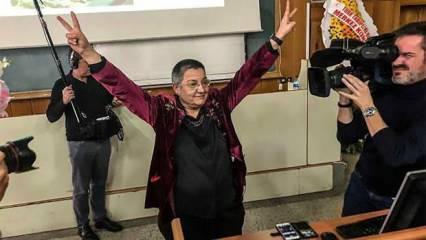 TTB'nin yeni başkanının kabarık sicili!