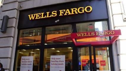 Wells Fargo: Borsaya yeni yatırımlar riskli