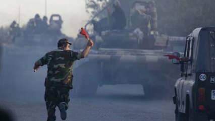 Ermenistan için yolun sonu! Büyük çöküş başlayacak