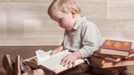 İndigo ne demek? İndigo kristal çocuk ne anlama gelir, indigo çocukların özellikleri nelerdir?