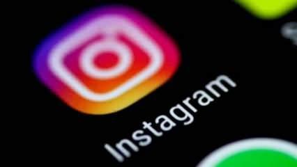 Instagram'dan taciz ve zorbalığa karşı yeni özellik