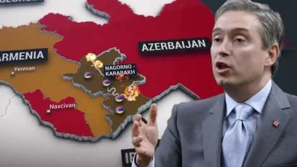 Kanada, Türkiye'ye silah ihracatını askıya aldı!