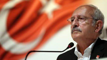 Kılıçdaroğlu: Kağıt oyunları yasaksa kağıt para neden yasak değil?