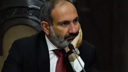 Ermenistan'dan çok ilginç Dağlık Karabağ kararı