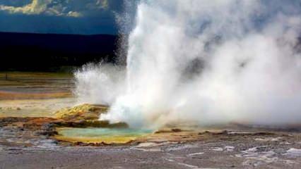 Cumhuriyet'in Muğla'da '32 saha jeotermal açılıyor' iddiası da yalan çıktı