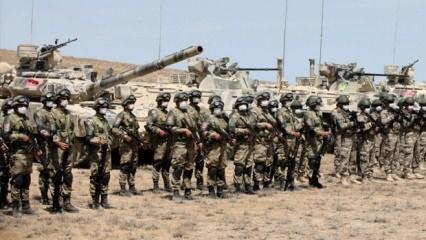 Rusya Türkiye'yi davet etmedi! Azerbaycan ile Ermenistan arasında içi boş ateşkes