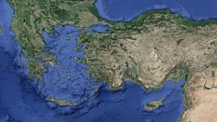 Yunanlar 80 yıl hazırlandı: 'Türk askerini esir alabilirdik'