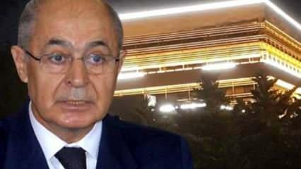 Ahmet Hakan'dan Ahmet Necdet Sezer'e çağrı! 'Işıklar yanıyor' olayıyla ilgili yorum: istifa et