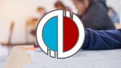 AÖF güz dönemi sınavları online mı olacak? AÖF 2020-2021 kayıt yenileme sona eriyor!